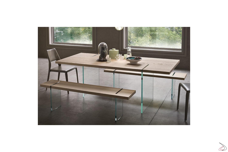 Fliam-Tisch