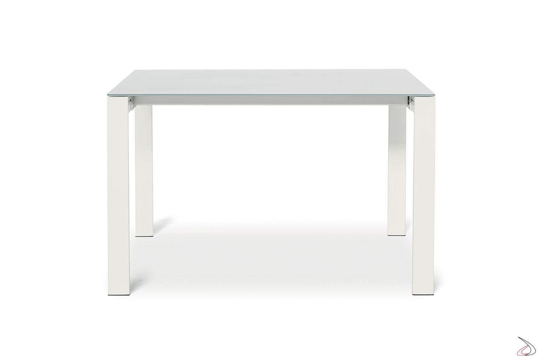 Sangy-Tisch