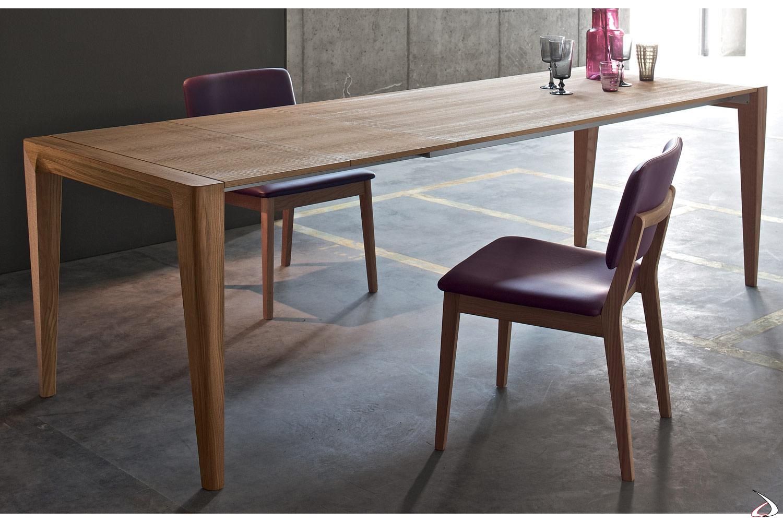 Tinner-Tisch