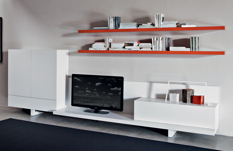 Mobili Porta Tv Classici Ikea : Mobili ad angolo cucine. Mobili a ...