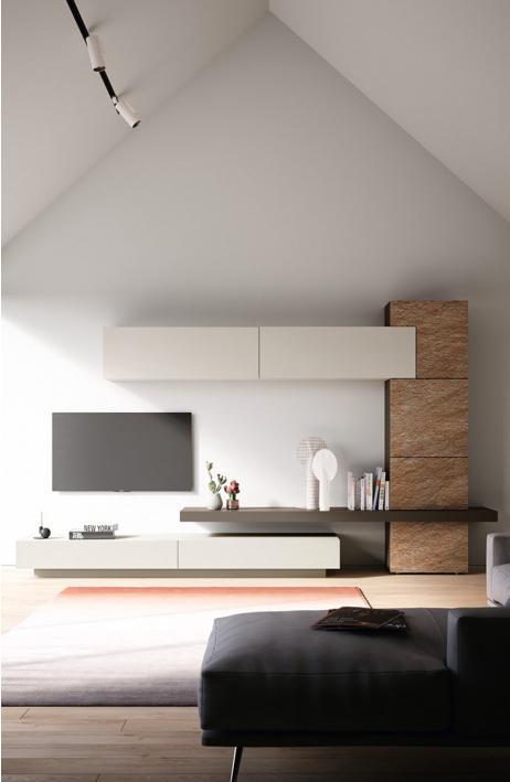 TopArredi - Arredo Design Online | TopArredi