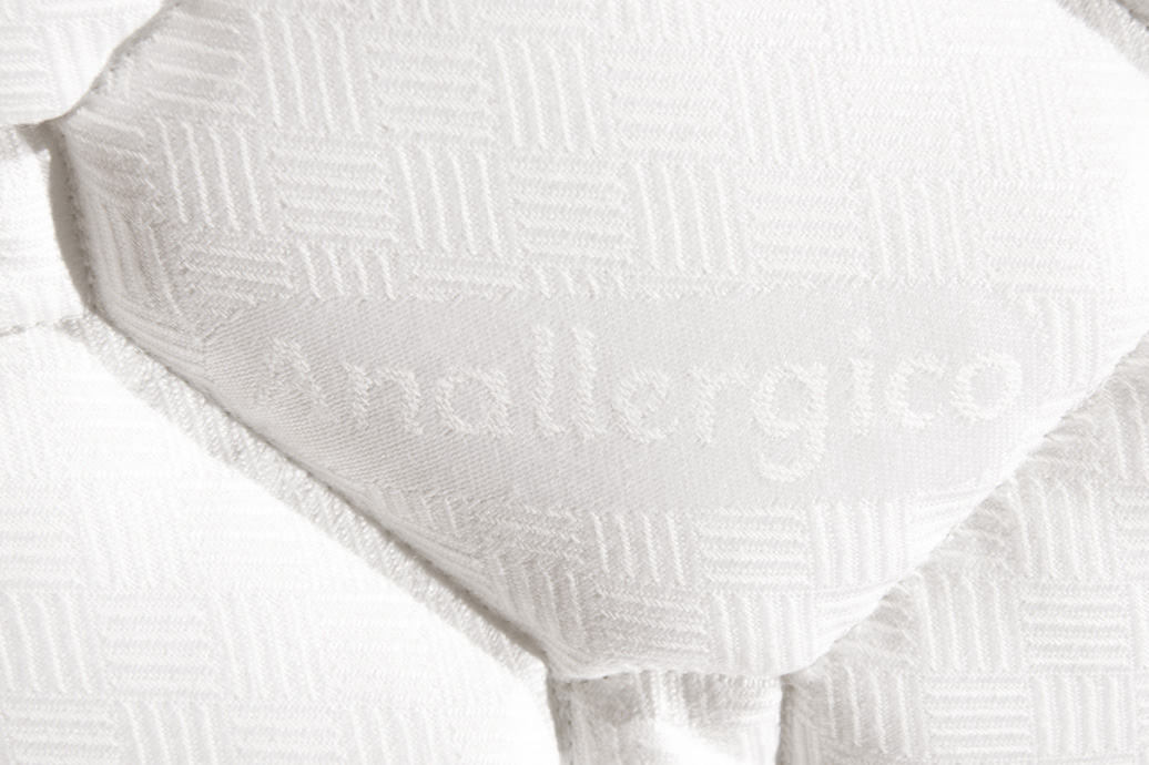 Materasso a molle berlin arredo design online