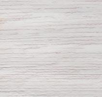Rovere Bianco Sabbiato