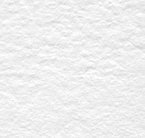 Bianco Dax