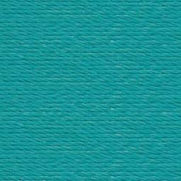 Filo 5010