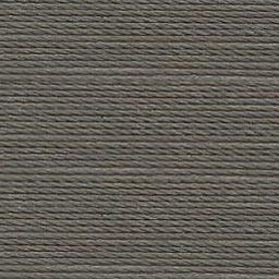 Filo 5400