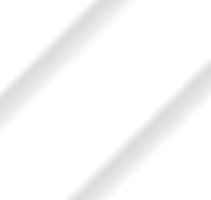 Bianco unito