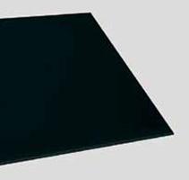 Verniciato nero