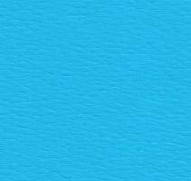 Ecopelle Azzurro