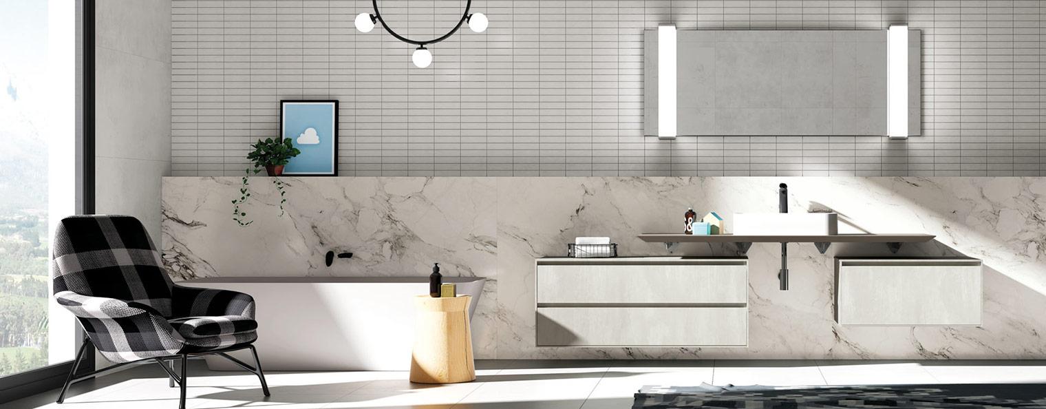Vendita Online Mobili e Arredamenti | Arredo Design Online