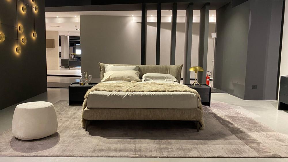 alf letto moderno
