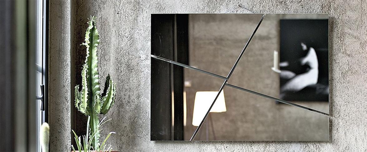Specchio Break