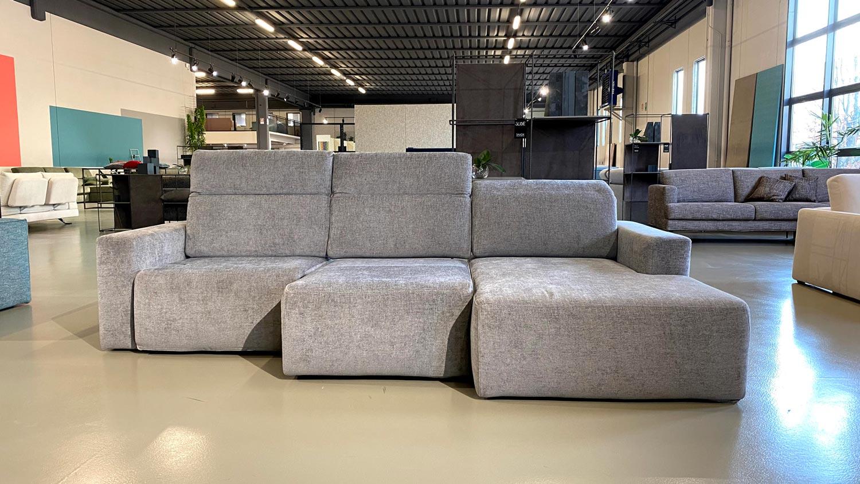 divano comfort samoa