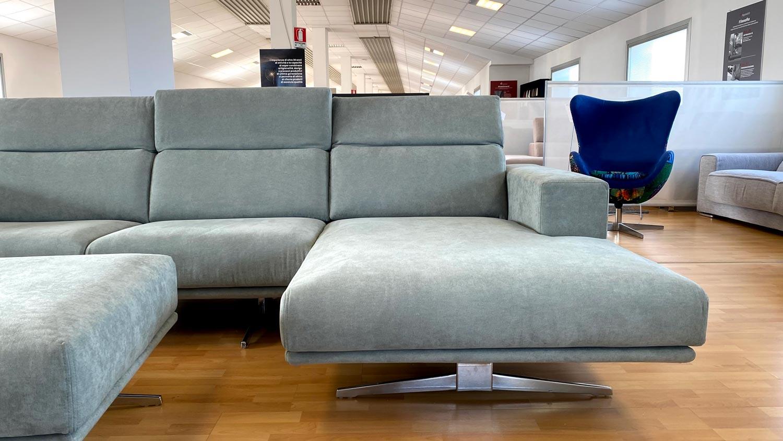 divano moderno rigo salotti
