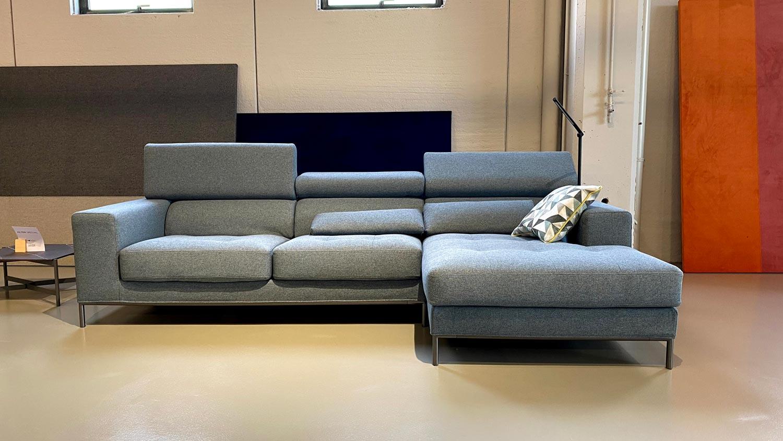 divano penisola samoa