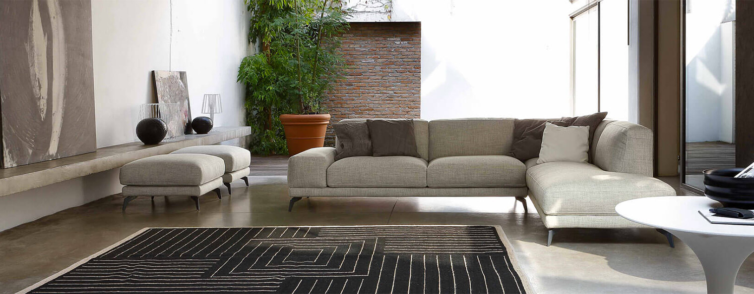 3e3420bee27 Quality Furniture Online Made in Italy Arredo Design Online
