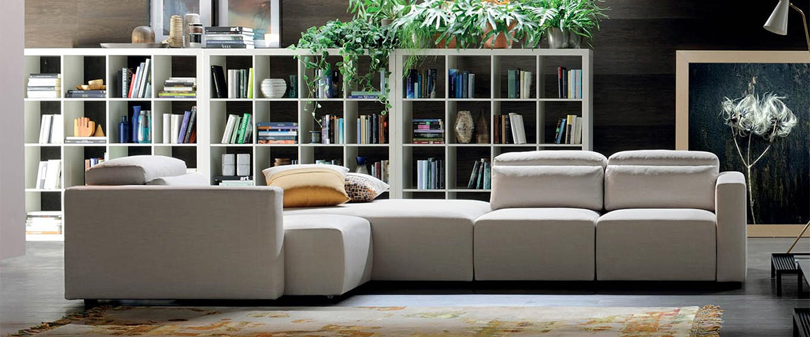 Vendita online mobili e arredamenti arredo design online for Vendita mobili online design