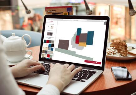 Render 3D online