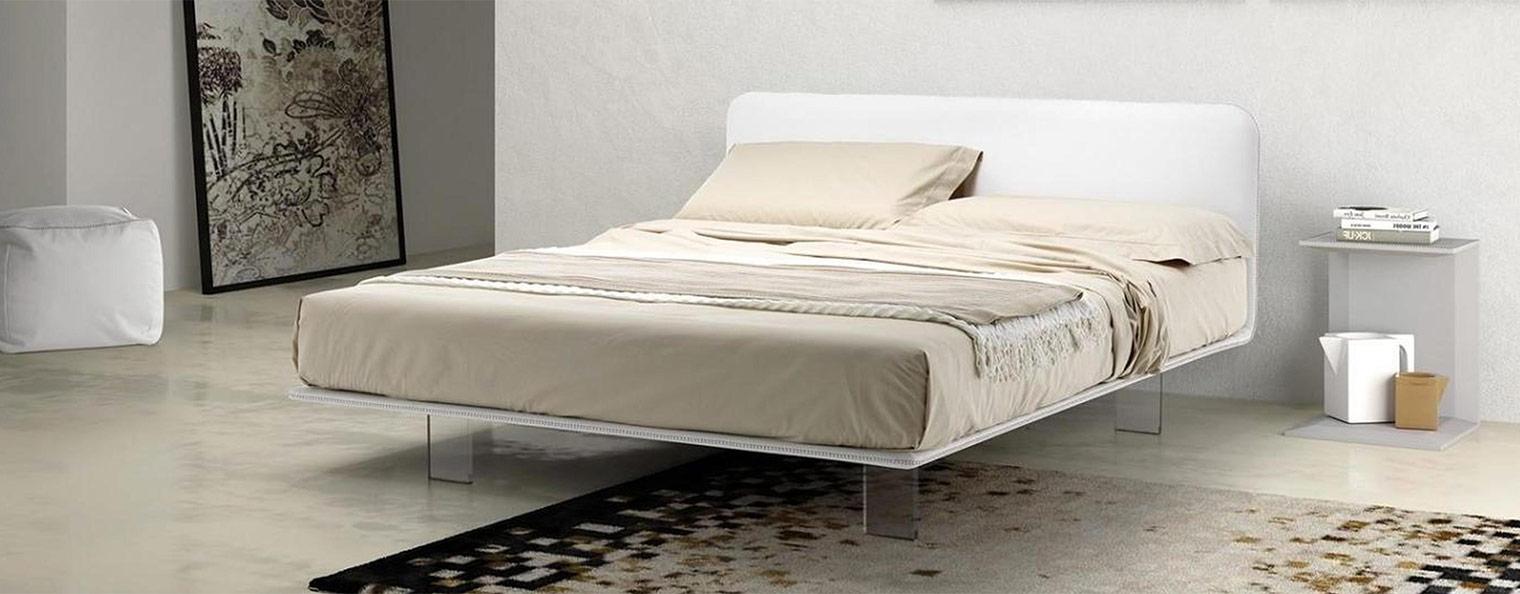Italian Furniture Online Menu Letto Scillint