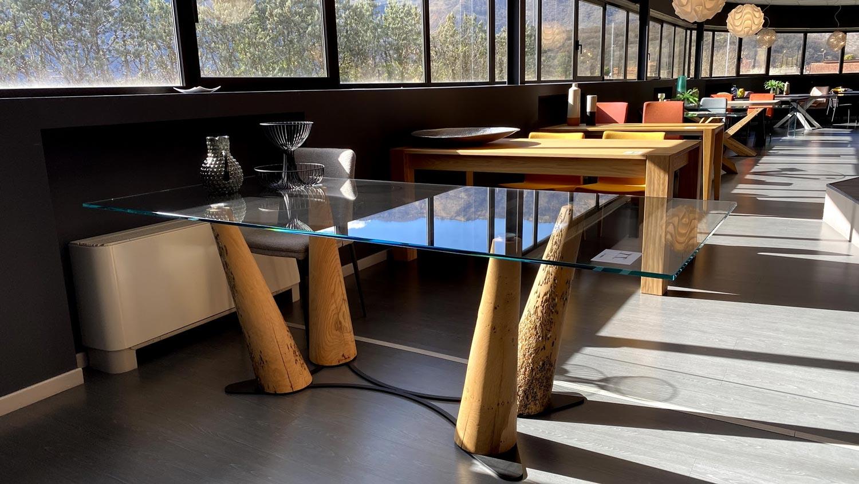tavolo venezia sedit