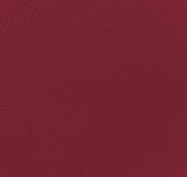 Rosso Fragola