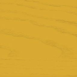 Giallo oro