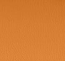 Mover Orange