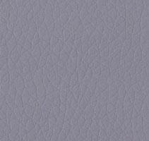 Silvia Grey Lavender