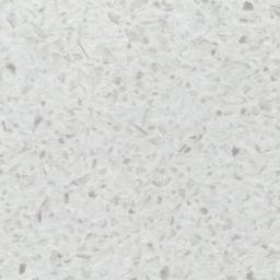 Glitter Bianco