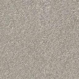 Luserna grigio