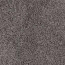 Manas grey