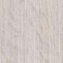 Rovere-artico