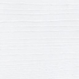 Bianco Poro Aperto