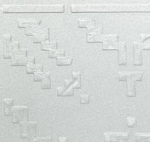 Arabesc Alluminio