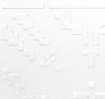 Arabesc Bianco Iride