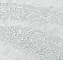 Dune Alluminio