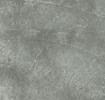Dune Argento Antico