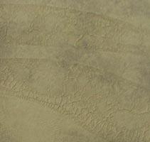 Dune Bronzo Antico