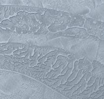 Dune Cielo