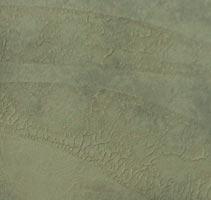 Dune Ottone Antico