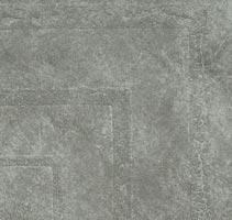 Quadri Argento Antico