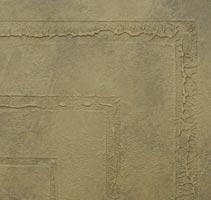 Quadri Bronzo Antico
