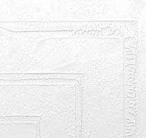 Quadri Bianco Iride