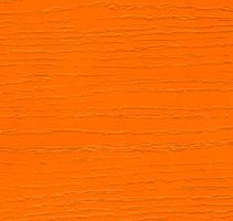 Arancio Giallo