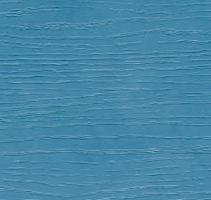 Blu Pastello