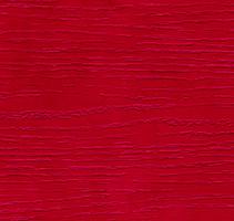 Rosso Segnale