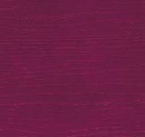 Viola Bordeaux