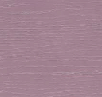 Violetta Pastello