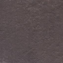Ossido grigio