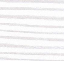 Bianco Zebrato